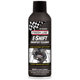 Finish Line E-Bike Reiniger 415ml Aerosol